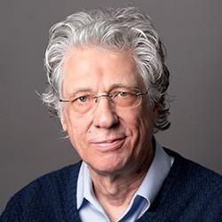 Jan de Vries - Systemischer Coach und Supervisor DGSv - Düsseldorf
