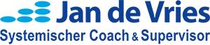 Systemische Supervision, Coaching & Beratung in Düsseldorf Logo