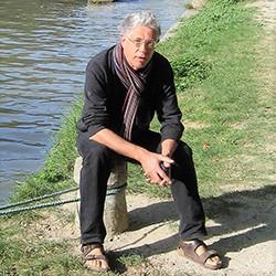 Jan de Vries - Systemischer Coach und Supervisor